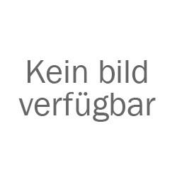 Alb[b]rand Manufaktur Rolf Klass