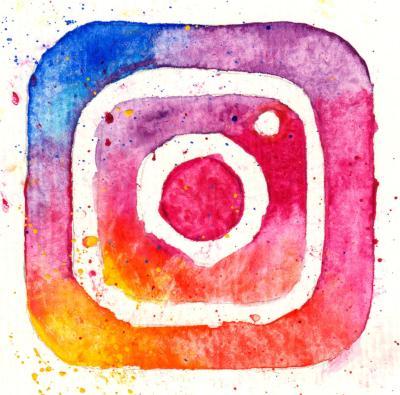 instagram.com/albbrand_manufaktur